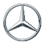 Search mercedes benz