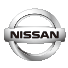 Search nissan